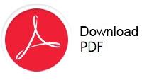 Dowload solar optical properties pdf