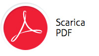 scarica schede tecniche in pdf
